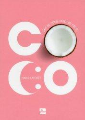 Dernières parutions sur Fruits, Coco
