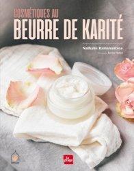 Dernières parutions sur Beauté - Jeunesse, Cosmétique au beurre de karité