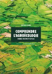 Souvent acheté avec Manifeste pour une agriculture durable, le Comprendre l'agroécologie