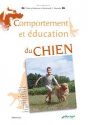 Souvent acheté avec La psychologie du chien, le Comportement et éducation du chien