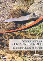 Souvent acheté avec Dictionnaire illustré de géologie, le Connaître et comprendre le sol