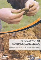 Souvent acheté avec Fonctionnement et diagnostic global de l'exploitation agricole, le Connaître et comprendre le sol