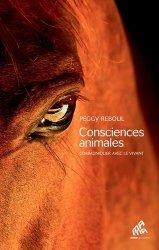 Dernières parutions sur Guérir par l'esprit, Consciences animales