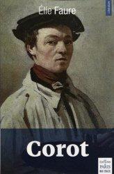 Dernières parutions dans Littérature, Corot