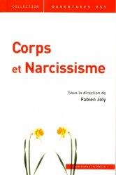 Dernières parutions dans Ouvertures psy, Corps et Narcissisme