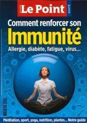 Dernières parutions sur Questions du quotidien, Comment renforcer son immunité