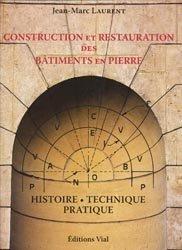 Souvent acheté avec La taille de pierre, le Construction et restauration des bâtiments en pierre