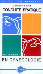 Dernières parutions dans Réflexes, Conduite pratique en gynécologie