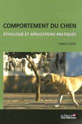 Dernières parutions sur Psychologie animale, Comportement du chien