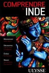 Dernières parutions dans Les guides Ulysse, Comprendre l'Inde