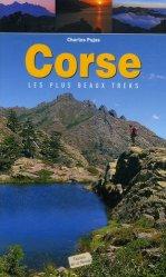 Souvent acheté avec Tour du monde des chevaux, le Corse