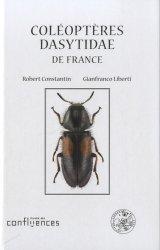Souvent acheté avec Les Gyrophaena (Coléoptères Staphylinidae) et les champignons, le Coléoptères Dasytidae de France