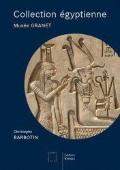 Dernières parutions sur Art égyptien, Collection égyptienne
