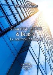 Dernières parutions sur Carrière, réussite, Coaching mental & Business