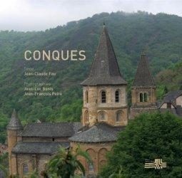 Dernières parutions sur Architecture en France et en région, Conques