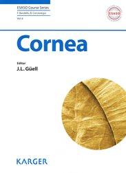 Dernières parutions dans , Cornea