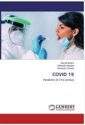 Dernières parutions sur Bactériologie - Virologie, COVID 19