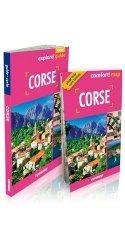 Nouvelle édition Corse