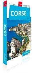 Dernières parutions sur Corse, Corse. Guide et atlas