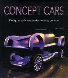 Dernières parutions sur Modèles - Marques, Concept cars