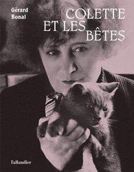 Dernières parutions sur Ethologie, Colette et les bêtes