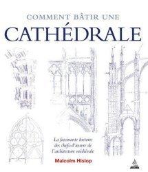 Dernières parutions sur Réalisations, Comment batir une cathédrale