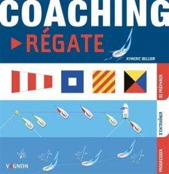 Dernières parutions sur Bateaux - Voiliers, Coaching régate