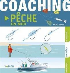 Dernières parutions sur Pêche, Coaching pêche en mer