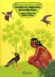 Nouvelle édition Contes et légendes de la Réunion kanji, kanji japonais, Hiragana japonais, Japonais kanji, hiragana, 7eme edition, kajis, Kanas