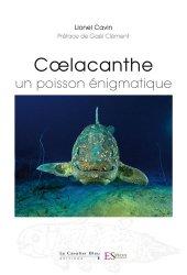 Dernières parutions sur Poissons, Coelacanthe