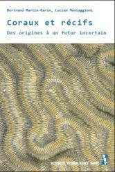 Dernières parutions sur Écologie - Environnement, Coraux et récifs