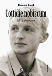 Dernières parutions sur Dépression - Suicide, Cottidie nobiscum fili fraterque https://fr.calameo.com/read/005884018512581343cc0
