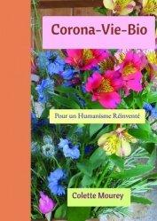 Dernières parutions sur La santé au naturel, Corona-vie-bio