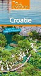 Dernières parutions sur Guides Croatie, Croatie
