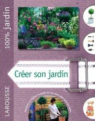 Souvent acheté avec Petits Jardins, le Créer son jardin