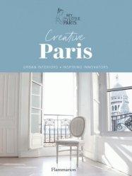 Dernières parutions sur Architecture intérieure, Creative Paris