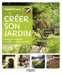Dernières parutions sur Aménager et décorer, Créer son jardin