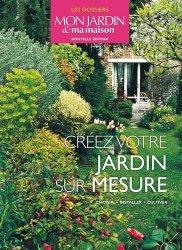 Souvent acheté avec Français 1e Bac pro 3 ans, le Créez votre  jardin sur mesure
