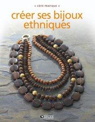Souvent acheté avec Le galuchat, le Créer ses bijoux ethniques
