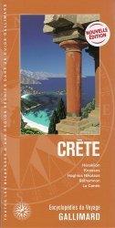 Dernières parutions dans Encyclopédies du Voyage, Crète