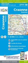 Dernières parutions sur Champagne-Ardenne, Craonne, Beaurieux