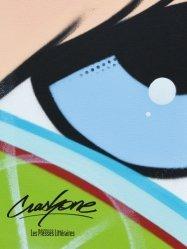 Dernières parutions dans L'art du graffiti, Crash