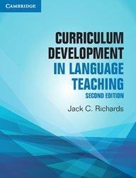 Dernières parutions sur Teacher Training, Development and Research, Curriculum Development in Language Teaching