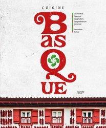 Dernières parutions sur Cuisine du sud-ouest, Cuisine basque