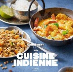 Dernières parutions sur Cuisine indienne, Cuisine indienne