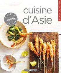 Dernières parutions dans Carnet de cuisine, Cuisine d'Asie