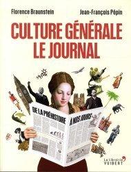 Dernières parutions sur Culture générale, Culture générale. Le journal