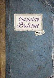 Nouvelle édition Cuisinière bretonne