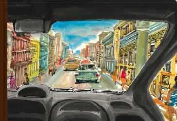 Dernières parutions dans Travel book, Cuba