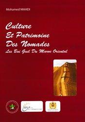 Dernières parutions sur Afrique, Culture et patrimoine des nomades
